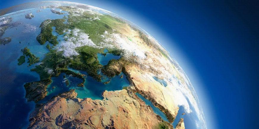 Великие загадки земли реферат по географии 521